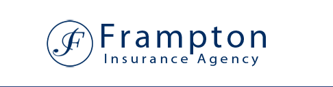 Frampton Insurance Agency, lp